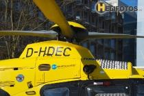 D-HDEC - Christoph 31 - Station - Neuer Sandfilter_20