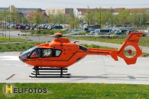 D-HZSJ - Christoph 34 - Güstrow_9