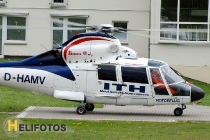 D-HAMV - ITH Mecklenburg-Vorpommern - Rostock_11