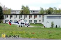 D-HAMV - ITH Mecklenburg-Vorpommern - Rostock_13
