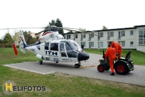 D-HAMV - ITH Mecklenburg-Vorpommern - Rostock_19