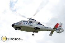 D-HAMV - ITH Mecklenburg-Vorpommern - Rostock_3