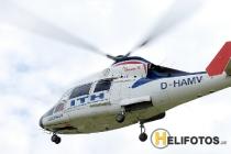 D-HAMV - ITH Mecklenburg-Vorpommern - Rostock_4