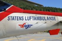 LN-OPL - Norsk Luftambulanse Dombas (N)_4