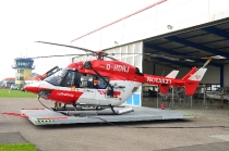 D-HDRJ - Air Ambulance 02 - Flugplatz Güttin (EDCG)_12