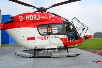 D-HDRJ - Air Ambulance 02 - Flugplatz Güttin (EDCG)_18