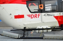 D-HDRJ - Air Ambulance 02 - Flugplatz Güttin (EDCG)_19
