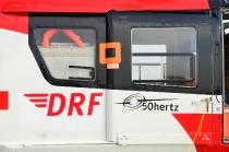 D-HDRJ - Air Ambulance 02 - Flugplatz Güttin (EDCG)_20