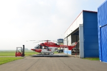 D-HDRJ - Air Ambulance 02 - Flugplatz Güttin (EDCG)_26
