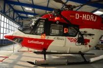 D-HDRJ - Air Ambulance 02 - Flugplatz Güttin (EDCG)_2