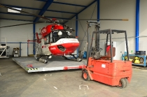 D-HDRJ - Air Ambulance 02 - Flugplatz Güttin (EDCG)_6