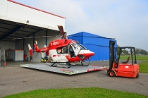 D-HDRJ - Air Ambulance 02 - Flugplatz Güttin (EDCG)_8