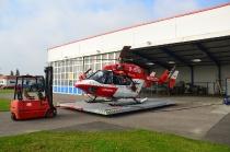 D-HDRJ - Air Ambulance 02 - Flugplatz Güttin (EDCG)_9