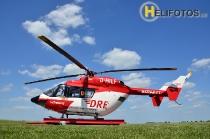 D-HIMU / D-HILF - Luftrettungszentrum Halle-Oppin_17