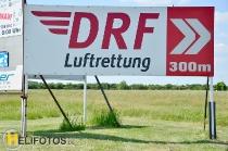 D-HIMU / D-HILF - Luftrettungszentrum Halle-Oppin_1