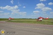 D-HIMU / D-HILF - Luftrettungszentrum Halle-Oppin_24