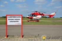 D-HIMU / D-HILF - Luftrettungszentrum Halle-Oppin_3