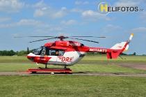 D-HIMU / D-HILF - Luftrettungszentrum Halle-Oppin_4