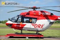 D-HIMU / D-HILF - Luftrettungszentrum Halle-Oppin_5