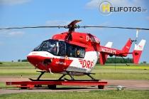 D-HIMU / D-HILF - Luftrettungszentrum Halle-Oppin_8