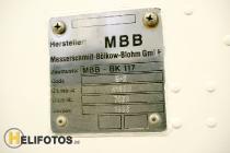 D-HSMA - ALT-Werft Bonn-Hangelar_12