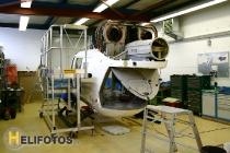 D-HSMA - ALT-Werft Bonn-Hangelar_4