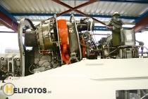 D-HSMA - ALT-Werft Bonn-Hangelar_6
