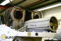 D-HSMA - ALT-Werft Bonn-Hangelar_8