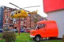 Fake N4573T / ex. D-HOFF - Feuerwehrmuseum Berlin-Tegel_10
