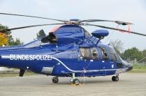 D-HLTS - Flugplatz Güttin (EDCG)_5