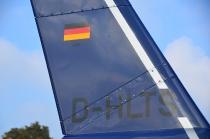 D-HLTS - Flugplatz Güttin (EDCG)_8