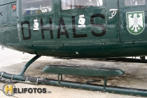 D-HALS - Christoph 34 - Güstrow_24
