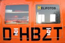 D-HBZT - Christoph 12 - Eutin_10