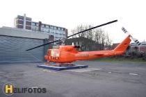 D-HBZT - Christoph 12 - Eutin_9