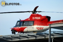 D-HHAA - Christoph Berlin - UKB Berlin-Marzahn - Spottingpoints_10