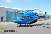 C-FTNB - Bell 429 Promotion - Flugplatz Schönhagen (EDAZ)_13