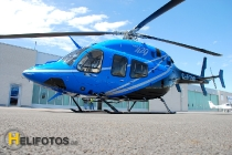 C-FTNB - Bell 429 Promotion - Flugplatz Schönhagen (EDAZ)_15