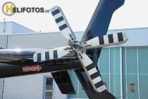 C-FTNB - Bell 429 Promotion - Flugplatz Schönhagen (EDAZ)_20