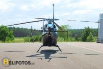 C-FTNB - Bell 429 Promotion - Flugplatz Schönhagen (EDAZ)_21