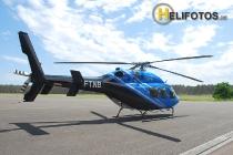 C-FTNB - Bell 429 Promotion - Flugplatz Schönhagen (EDAZ)_23