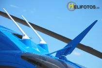 C-FTNB - Bell 429 Promotion - Flugplatz Schönhagen (EDAZ)_28