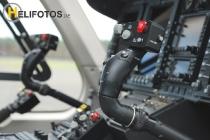 C-FTNB - Bell 429 Promotion - Flugplatz Schönhagen (EDAZ)_29