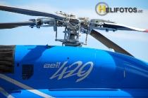 C-FTNB - Bell 429 Promotion - Flugplatz Schönhagen (EDAZ)_2