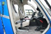 C-FTNB - Bell 429 Promotion - Flugplatz Schönhagen (EDAZ)_31