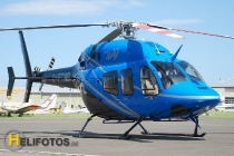 C-FTNB - Bell 429 Promotion - Flugplatz Schönhagen (EDAZ)_7