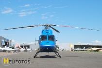 C-FTNB - Bell 429 Promotion - Flugplatz Schönhagen (EDAZ)_9