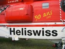 HB-XKE - HELISWISS - Bahntrasse Berlin-Buch_7