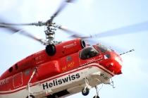 HB-XKE - HELISWISS - Hamburger Telemichel_7