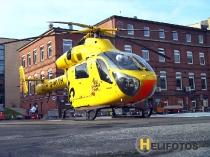 D-HITH - Christoph Hansa - Hamburg - Krankenhaus St. Georg_11