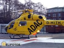 D-HITH - Christoph Hansa - Hamburg - Krankenhaus St. Georg_2